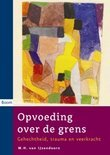 Opvoeding over de grens
