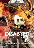 Disaster Collection II