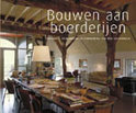 Bouwen Aan Boerderijen