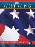 West Wing 1:12-22 (3DVD)