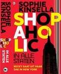 Shopaholic ! In alle staten