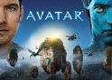Ravensburger Puzzel - Avatar: Vertrek naar Pandora