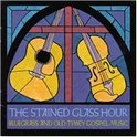 The Stained Glass Hour