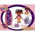 Fisher Price Dora Splash Around