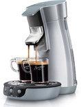 Philips Senseo Viva Café HD7828/50 - Zilver