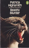 The Animal-Lovers Book of Beastly Murder