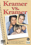 Kramer Vs Kramer
