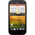 HTC One SV - Blauw