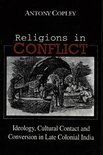 Religions in Conflict