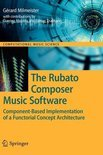 The Rubato Composer Musicsoftware