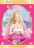 Barbie - In De Notenkraker