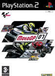 MotoGP - '07