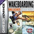 Wakeboarding, Unleashed