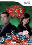 World Championship Poker Ft. Howard Lederer - All In