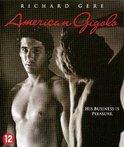 American Gigolo (Blu-ray)