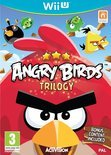 Angry Birds: Trilogy