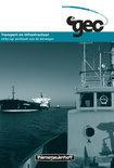 De Geo / 3 en 4 VMBO-KGT transport en infrastructuur / deel Werkboek