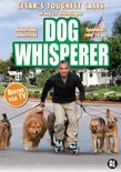 Dog Whisperer - Cesar's Toughest Cases