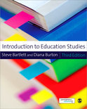 Introduction to Education Studies