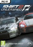Shift 2 Unleashed (dvd-Rom)