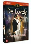 De-Lovely (2DVD)