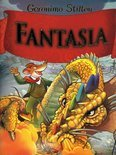 Fantasia