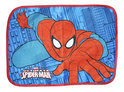 Spider-Man placemat