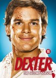 Dexter - Seizoen 2