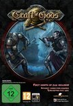 Craft of Gods  (DVD-Rom)