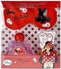 Miss Minnie - 3 delig - Geschenkset