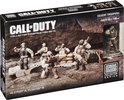 Mega Bloks Call Of Duty Desert Troopers