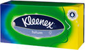 Kleenex Balsam-tissues