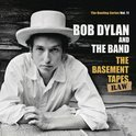 The Basement Tapes Raw: The BoThe Basement Tapes Complete: The Bootleg Series Vol. 11