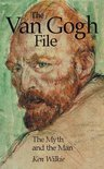 The Van Gogh File