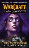 Warcraft: War of the Ancients