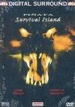 Pinata Survival Island