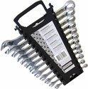Steelwood Steeksleutelset 6-19 mm - 12-delig