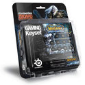 Steelseries World Of Warcraft Gamepad - Limited Edition PC