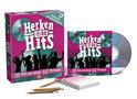 Herken de Hits + CD