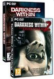 Darkness Within (Collector's Edition)  (DVD-Rom)