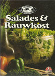Salades & rauwkost