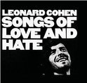 Songs Of Love And Hate - Expanded Version