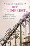 Het Tuinfeest