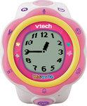 VTech Kidiwatch Roze