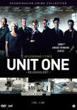 Unit One - Deel 1