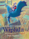 Wiplala