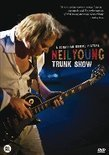 Neil Young - Trunk Show