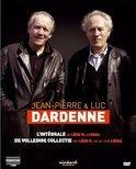 Jean-Pierre Dardenne & Luc Dardenne Boxset