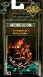Fire Crusader EOJ Eye of Judgment 1 Thema deck