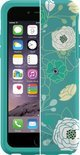 Otterbox Symmetry Case voor iPhone 6 - Eden Lichtblauw